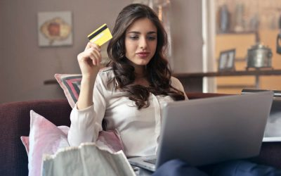 Merre halad a magyar digitális fogyasztó?