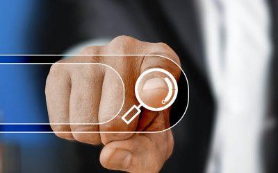 Öt digitális marketingmegoldás még az őszre